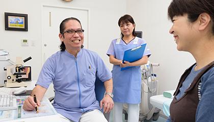 健康診断で尿の再検査を指摘された方へ